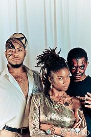 afro future, afrofuture, afrofuturist society, afrofuturism literature, afrofuturism music, afrofuturism art, afrofuturism film, afrofuturism tumblr, afrofuturism foundation videos, afrofuturist club, afrofuturist organization, afrofuturism organization
