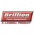 brillion.png
