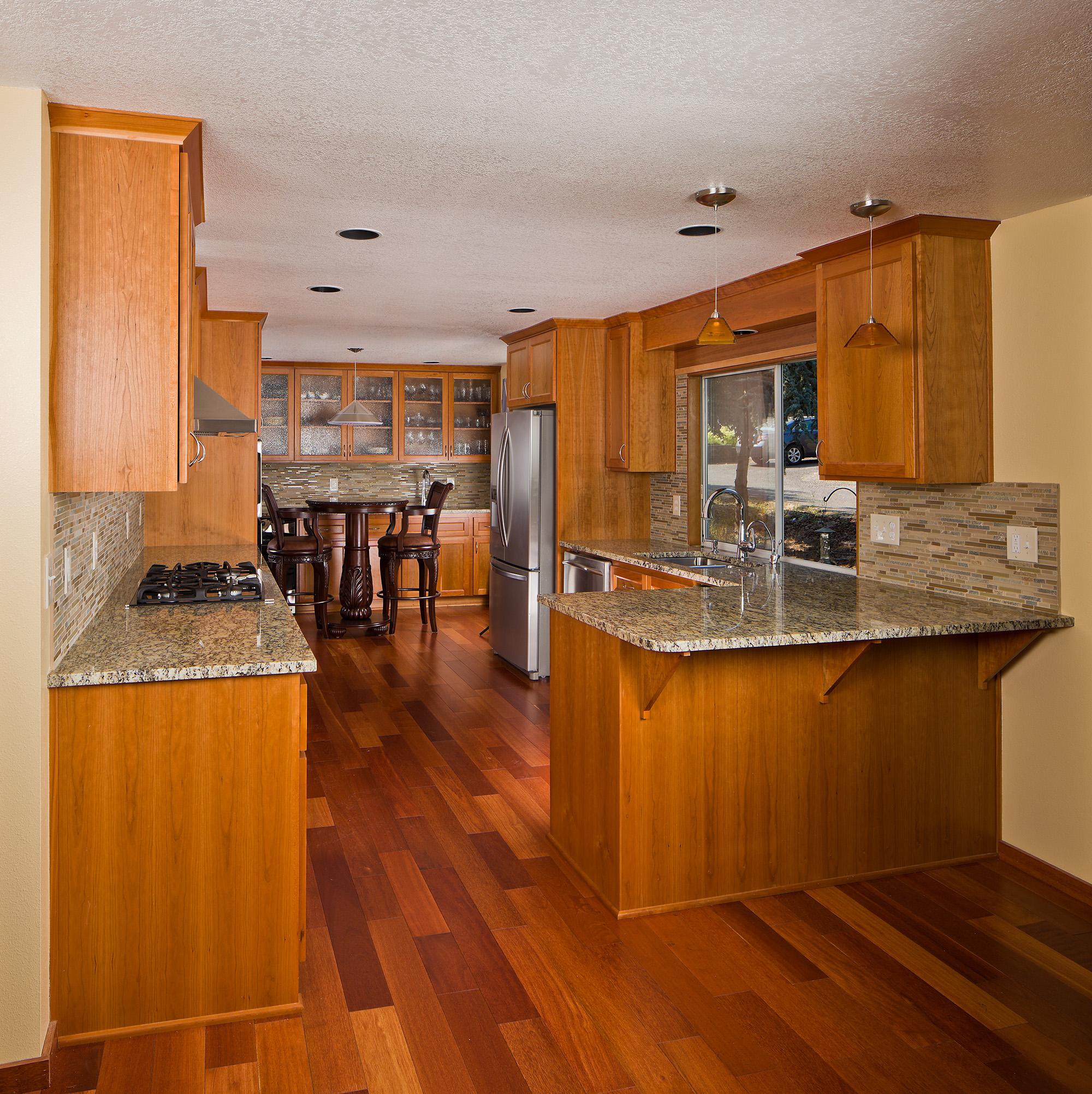 Cabinet Makers Pittsburg Ca Modern Custom Cabinets