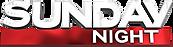 Sunday_Night_title_logo.png