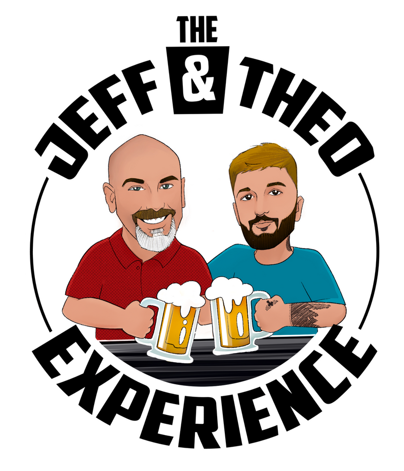 The Jeff & Theo Experience