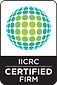 IICRC-Certified-Firm-Gradient-Color.png