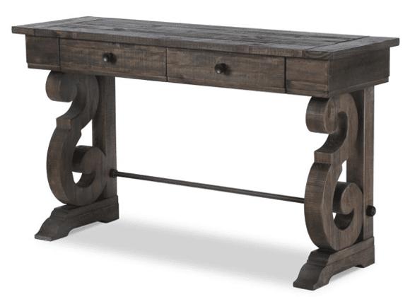 Bellamy Sofa Table