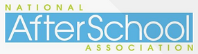 Search Results Web Result with Site Links  National AfterSchool Association
