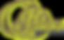 low dose edibles, edibles candy, edibles chocolate, gourmet edibles, thc edibles, cbd edibles, cannabis infused chocolate, medical cannabis, cannabis pain remedy, thc remedy, low dose cannabis, the cannabis enriched, luxury thc treats, marijuana edibles, cannabis products, medibles, edibles distributor WA, gourmet edibles WA state, dosed cannabis, legal edibles, cbd infused, THC infused, pot edibles, chronic pain, medicinal chocolate, edible truffles, hemp oil,  cbd edibles,buycbd ediblesonline,cbd edibleseffects,buyediblesonline ship anywhere,cbd ediblesnear me,cbdcandy, cbd ediblesreview,experiencecbd ediblesreview