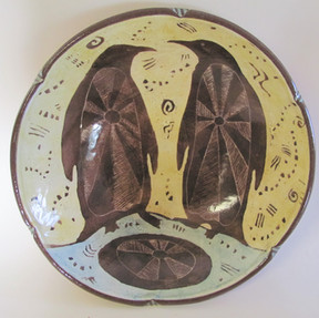 penguin bowl.jpg