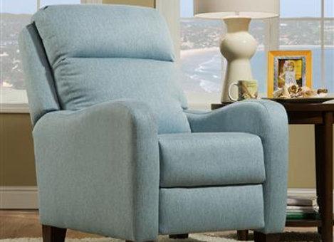 Adele Living Room Chair