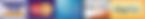 transparent-logo-credit-card-2_edited_ed