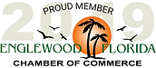 ECC_Proud_Member_2019.png