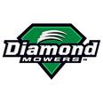 diamond mowers.png