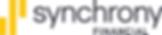 synchrony-financial-logo-goldcharcoal-tr