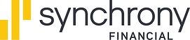 synchrony-financial-logo-goldcharcoal-tr