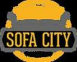 Sofa City