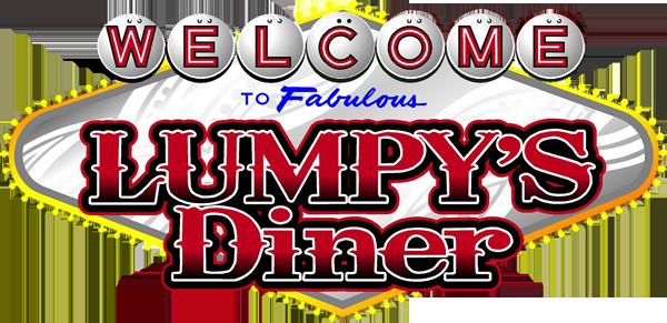 Lumpy's Diner