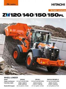 ZW120/140/150/150PL