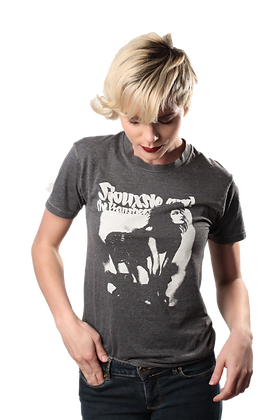 Siouxsie and the Banshees T-Shirt SOLD