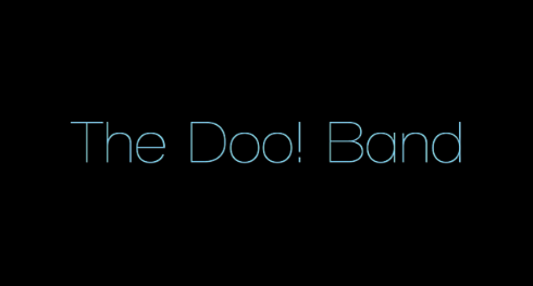 The Doo Band