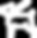 dog walker, dog boarding, puppy sitter, cat sitter, boarding kennel, dog walkers, dog walking, dog walkers toronto, dog walking north york, dog walking service, dog day care center, dog day care toronto, doggies day care, doggy day care, dog boarding, dog sitting, pet care, cat sitting, cat visits, doggy day care center, dog walking rates, dog walker in toronto, winter dog walking, summer dog walking, private dog walkers, group dog walking, dog walker