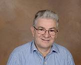 Deacon Marco Espinoza