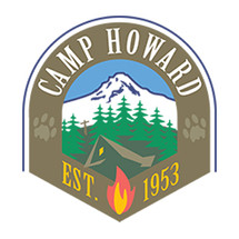 CYO Camp Howard