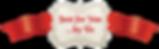 JFYBU_NewAsset 2_3x.png