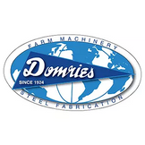 domries.png