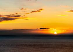 Kona Sunset V