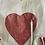 Thumbnail: 1920's Valentine's Day Costume