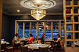 Valentine's Day Restaurants: Picks for Long Island's Most Romantic Eateries