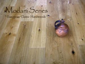 MODANI SERIES