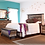 Thumbnail: Antique Multicolor Bedroom Collection