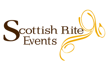 Scottish Rite Events