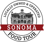 best food tour, wine country tours, cullinary tours, group tours, private tasting tours sonoma napa, things to do, activities guide, sonoma tours, restaurant guide, sonoma wine country