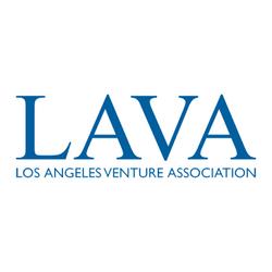 Los Angeles Venture Association