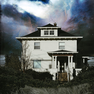 The Stevens Crawford House