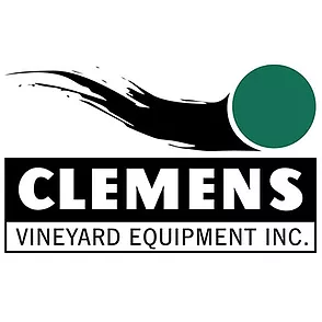 clemens.png