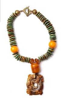Tan Necklace 4.jpg