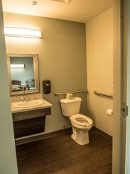 residence bathroom.jpg