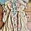 Thumbnail: 1927 Betty Baxley Frocks Dress