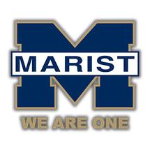 Marist Catholic High School