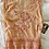 Thumbnail: '20s Hungarian Peasant Dress
