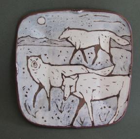 wolf plate.jpg