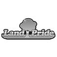 landpride.png