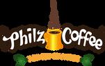 kisspng-philz-coffee-truck-berkeley-cafe