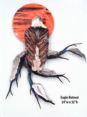 Eagle Retreat