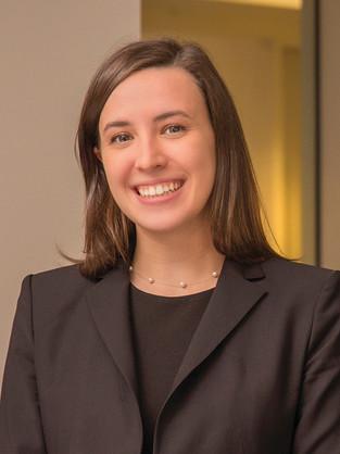 Sarah Pozzi
