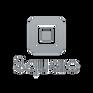 Square_Logo-250x250.png