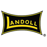 landoll.png