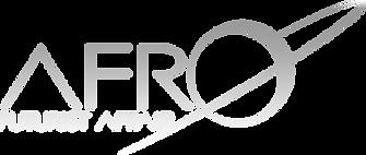 afrofuturism media, afrofuturism spoken word, afrofuturism poetry, afrofuturism literature, afrofuturism music, afrofuturism art, afrofuturism film, afrofuturism tumblr, afrofuturism foundation videos, afrofuturism book, recurrence plot, rasheeda phillips