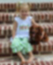 monogram, monogrammed, monogramming, personal, personalized,  Dorm Room Life, monogrammed Clothing,  monogram boutique,  monogrammed sweatshirts personalized clothing monogrammed clothing for kids